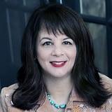 Author Stacy Finz