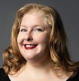 author Sara Whitney